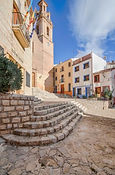 Finestrat Costa Blanca Spanje ImmoMoment Spain.....jpg