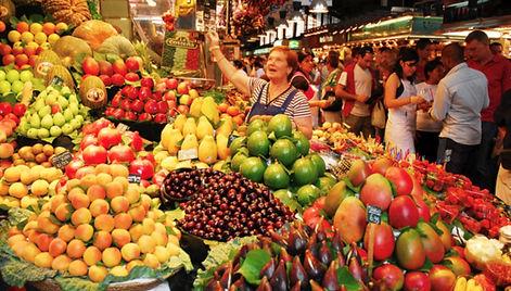 ImmoMoment Markten Costa Blanca,,.jpg