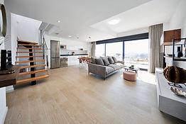ImmoMoment Duplex appartement Costa Blanca Finestrat.jpg