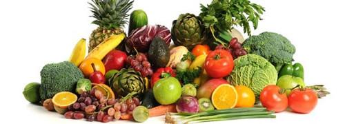 Spanje gezondste land ter wereld........