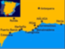 Costa Del Sol Immo Moment.jpg