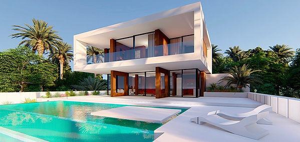 6_Costa_De_Sol_villa_te_koop_à_vendre_fo