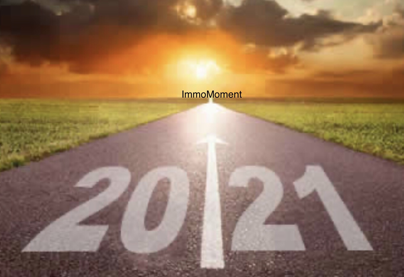 26 DEC 2020