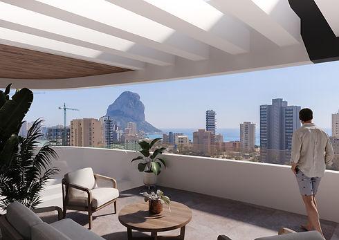 ImmoMoment Calpe Apartments (21).jpg