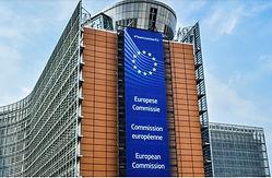 EUROPESE COMMISSIE SPANJE.jpg