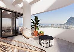 15 CAMPORROSSO SAETAImmoMoment Calpe apartmentsCalpe ImmoMoment    .jpg