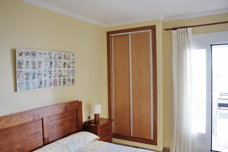 Te koop Spanje Denia gelijkvloers appartement 450.000 euro Immo Moment 6