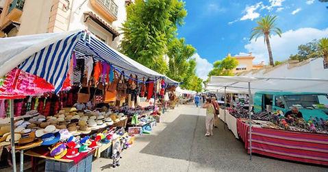 ImmoMoment Markten Costa Blanca.jpg