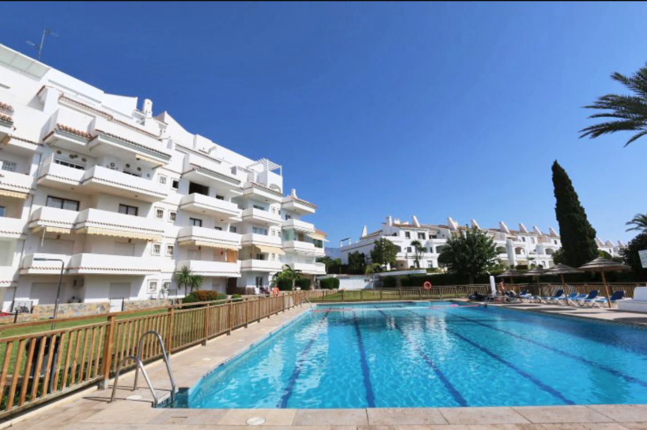 Marbella app €320.000