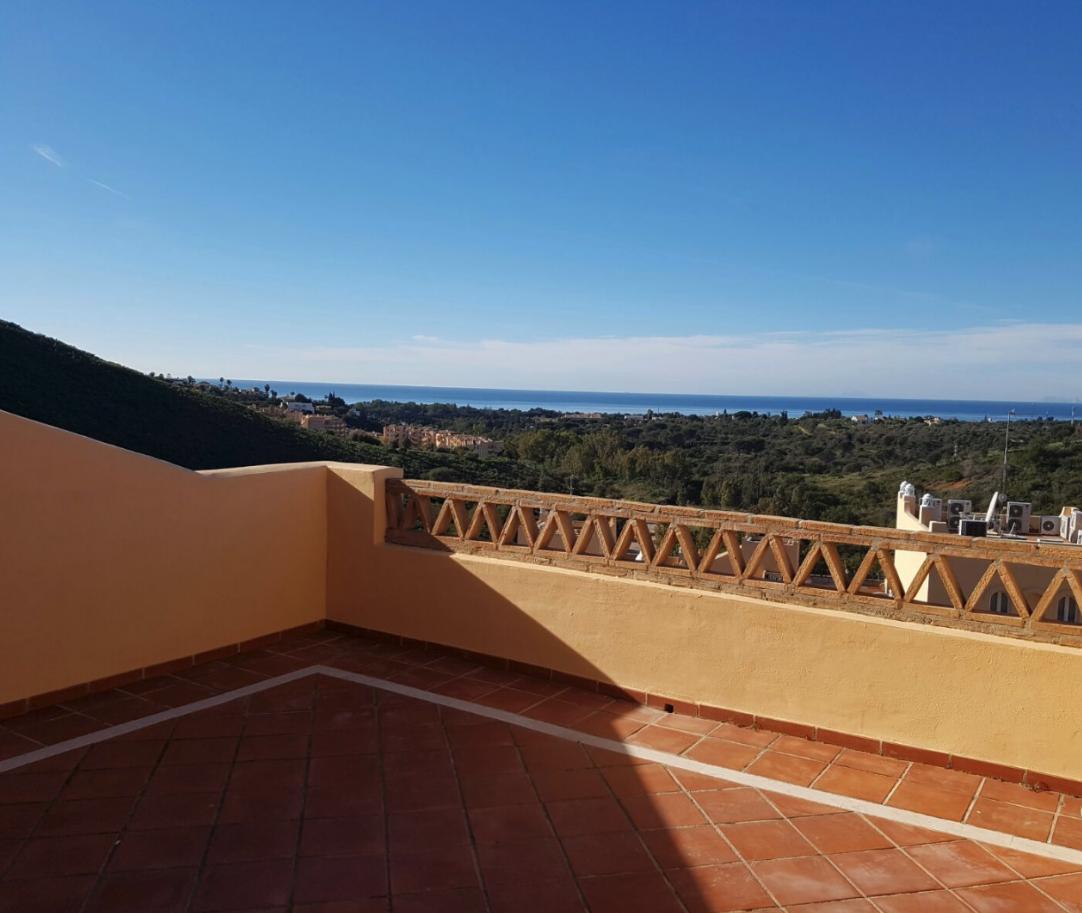 Marbella app €289.000