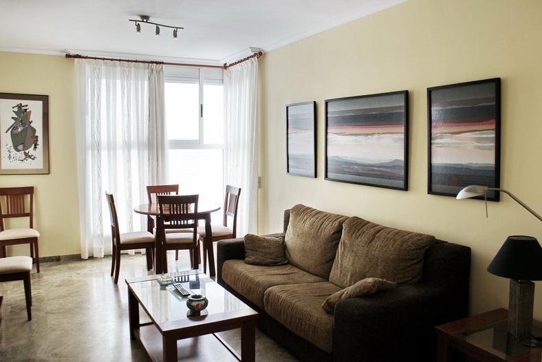 Te koop Spanje Denia gelijkvloers appartement 450.000 euro Immo Moment 4