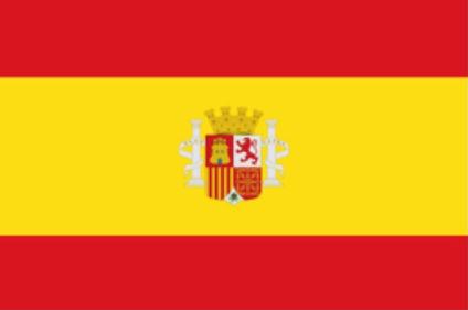 Spanje Espagne Te koop villa appartement