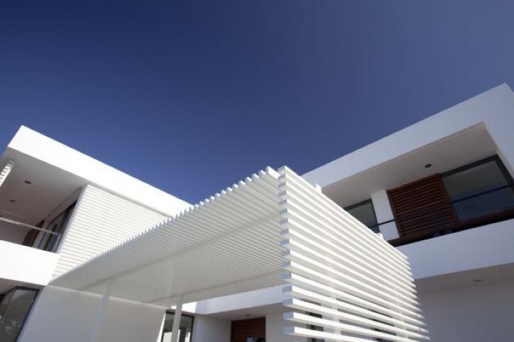 Moderne design