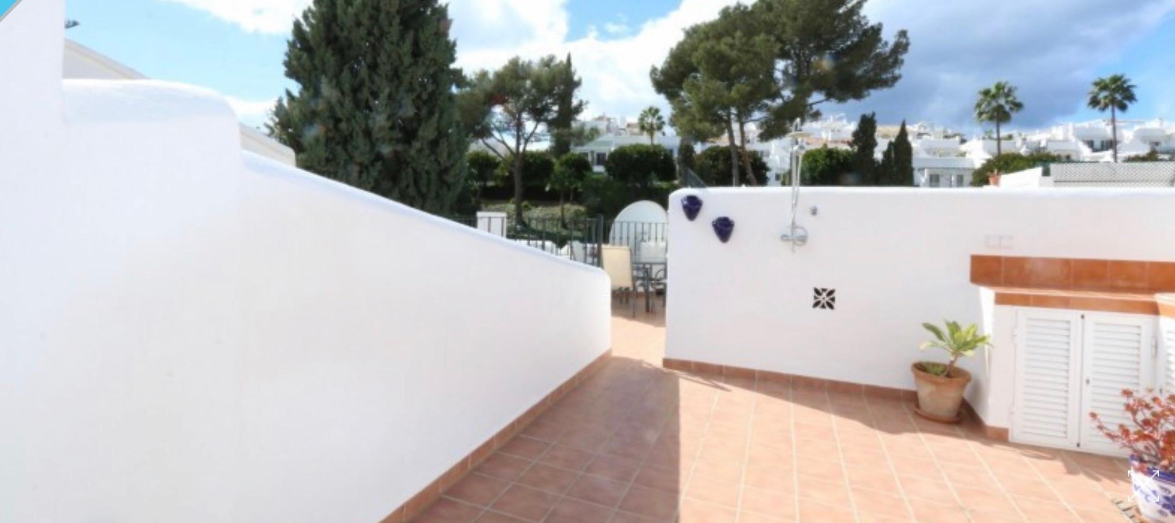 Nueva Andalucia app €225.000