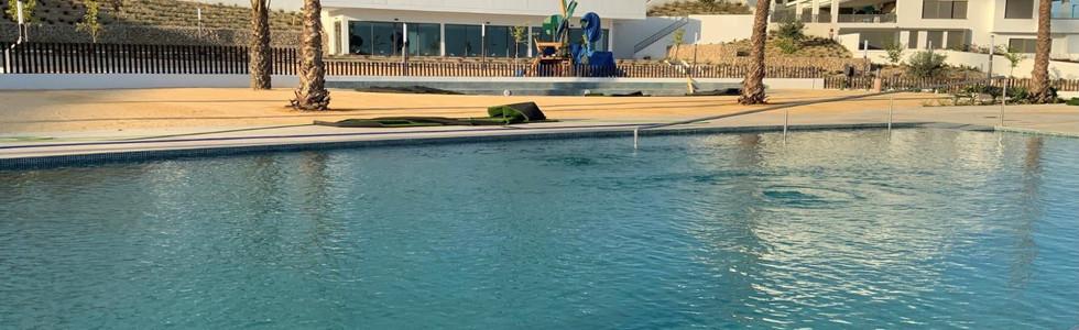 Seascaperesort Benidorm Finestrat Costa Blanca ImmoMoment...jpg