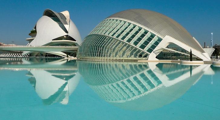 Spanje gezondste land ter wereld ImmoMom