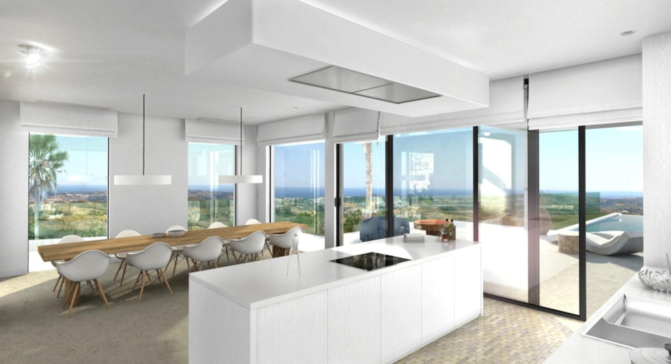 Valtocado villa €1.425.000