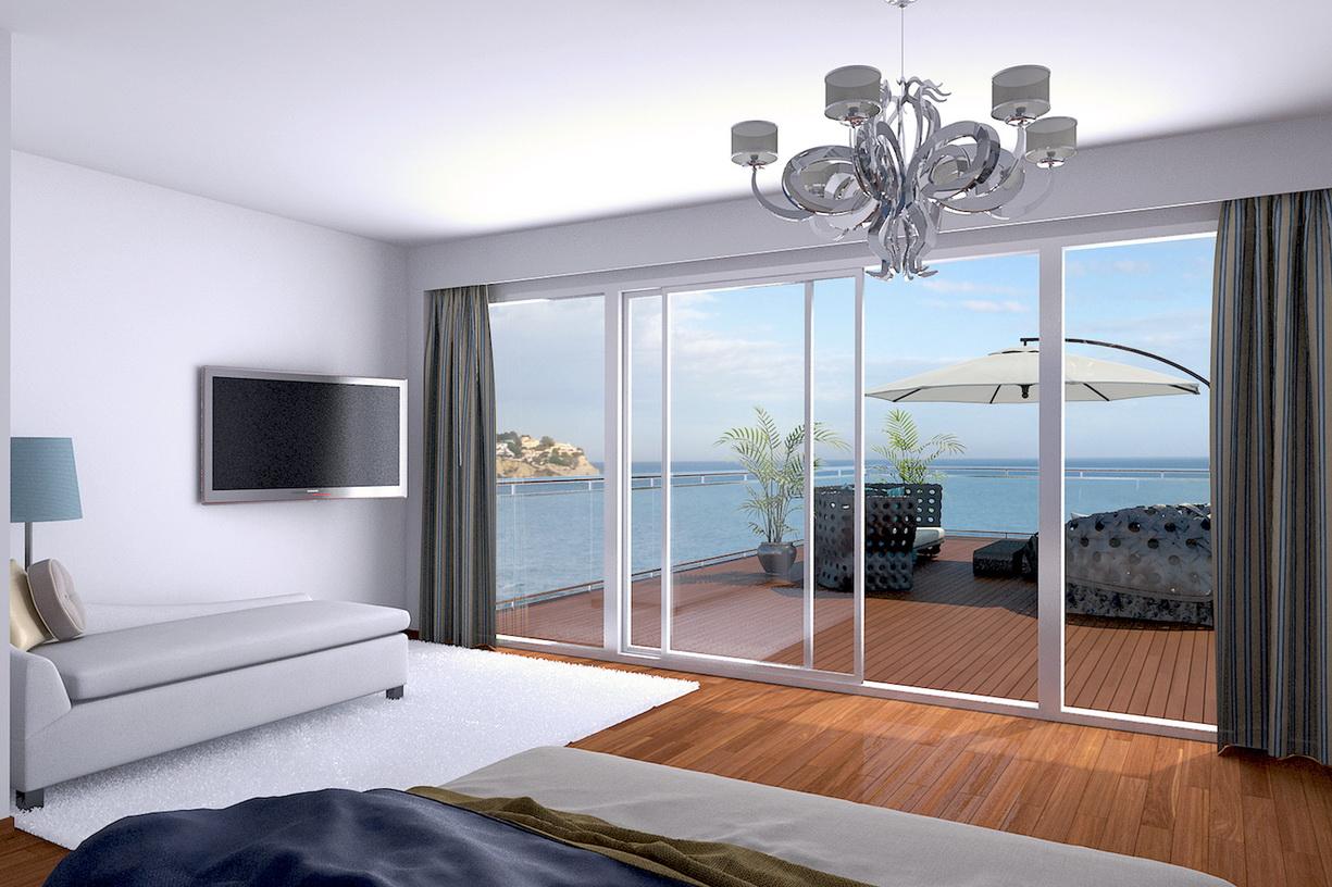 Villa te koop in Benissa Spanje Alicante Immomoment 5