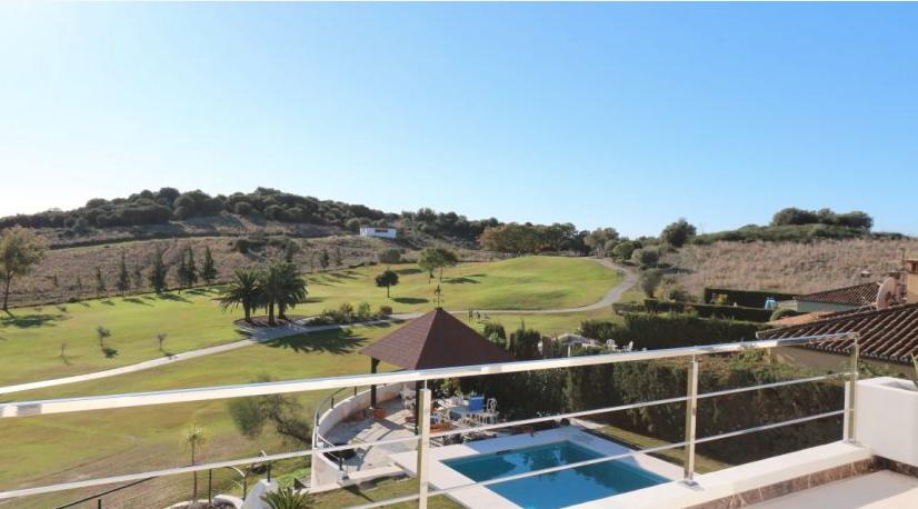 Estepona villa €1.690.000