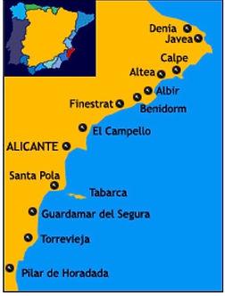 Costa Blanca Immo Moment.jpg