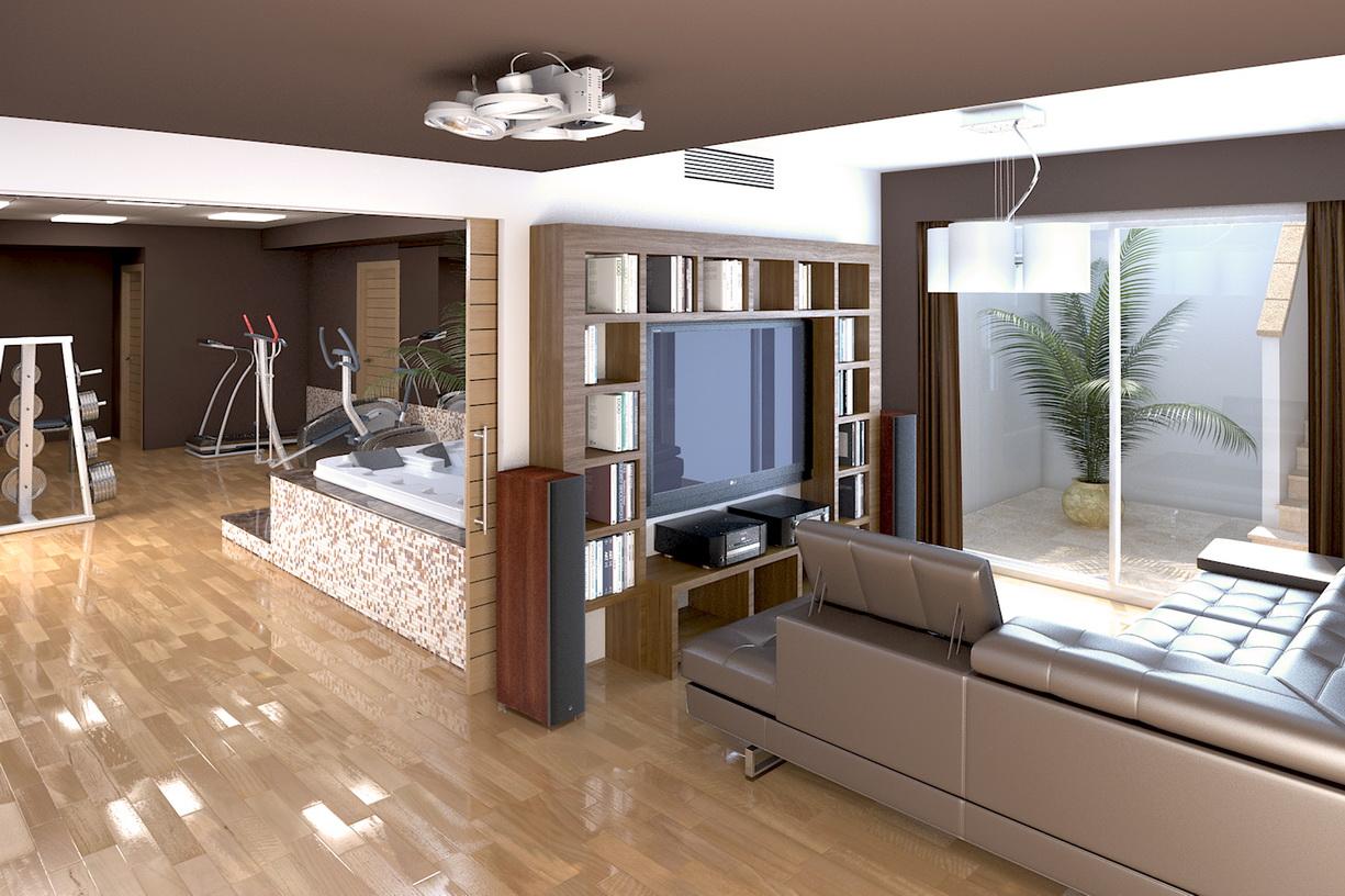 Villa te koop in Benissa Spanje Alicante Immomoment 4