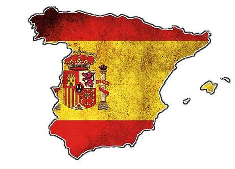 IM SPAIN.jpg