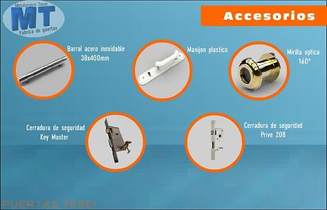 accesorios1.jpg