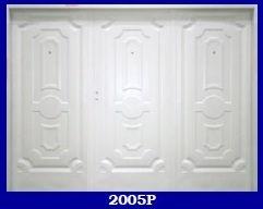 2005p.jpg