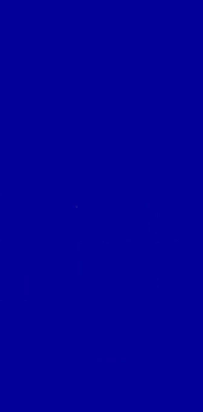 fondo azul.jpg