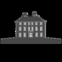 Logo & Web Design