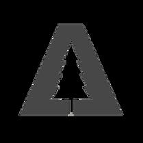 Logo & Brochure Design