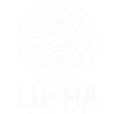 3. Lu-Ma Logo (White).png
