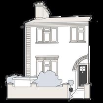Interiors & Furniture Sourcing