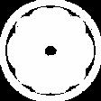 Monogram - White.png