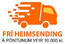 SendumFrittAG10.png