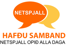 NetspjallAG.png