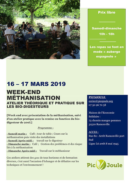 Flyer week end 16 1 7 mars 19-1.jpg