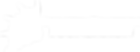 ATF-Logo-white.png
