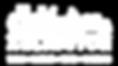 logo-downtown-arlington-white.png