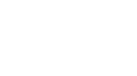 logo-downtown-arlington-white.png