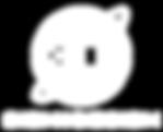 3Di-Logo-White.png