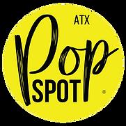 ATX Logo w R.png
