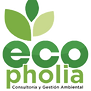 LOGO ECOPHOLIA_edited_edited.png