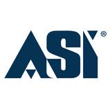 ASI (Progressive Home)