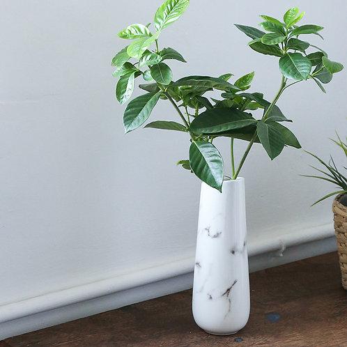 Linn Ceramic Plant Pot, Flower Vase