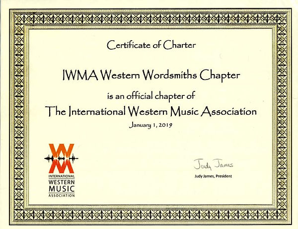 Wordsmiths Charter WEB.jpg
