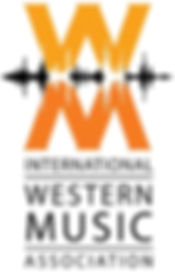 IWMA_logo-NEW-International-WEB2.jpg
