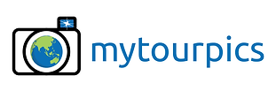mytourpics (HD-White Background)_Layout