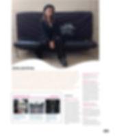 NYLON feb_2017-page-027.jpg