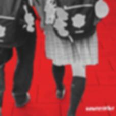 Nonanoskins - Ricochet Baby - cover.png